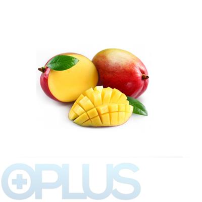 Oplus Mango 10ml