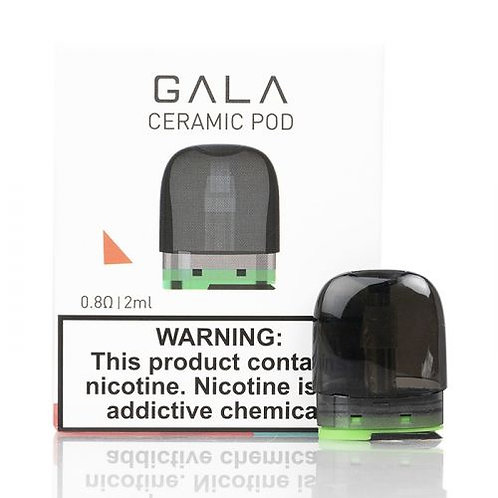 INNOKIN GALA REPLACEMENT PODS(5 pack)