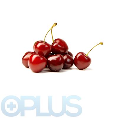 Oplus Cherry 10ml