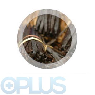 Oplus Vanila 10ml