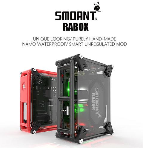 Smoant Rabox 100w Mod 3300mah