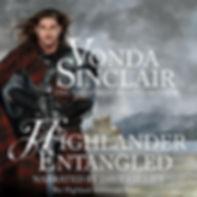 Audiobook Highlander Entangled 500.jpg