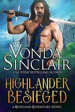 1 Highlander-Besieged-300.jpg