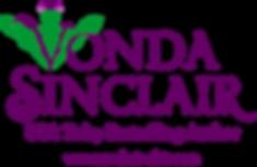 VondaSinclair_Logo.png