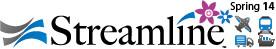 streamline_logo-spring14_shipping_7mar.jpg