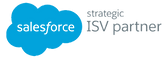 salesforceisv_logo.png