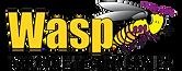 wasp_logo.png