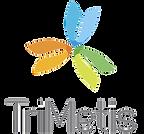 trimetis_logo.png