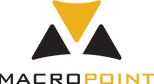 macropoint_logo.png