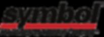 symbol_logo.png