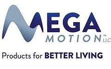 217880-mega-motion-logo.jpg