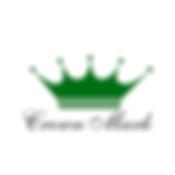 crownmark.png