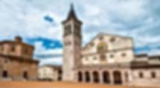 Spoleto-Cattedrale-di-Santa-Maria-Assunt