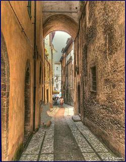 Vicolo-Tommaso_tonemapped.001