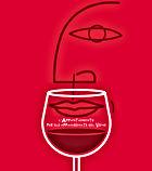 Vini nel mondo Spoleto