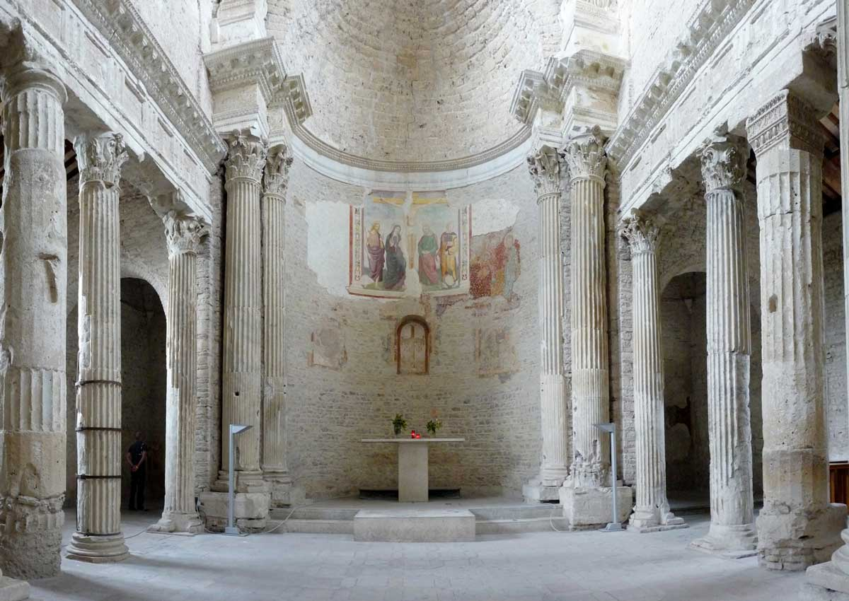 chiesa_spoleto