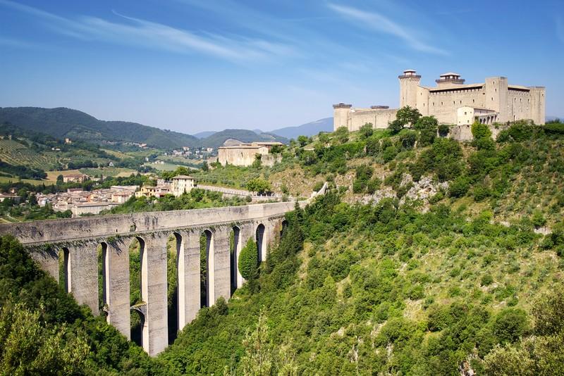 tuscany_10