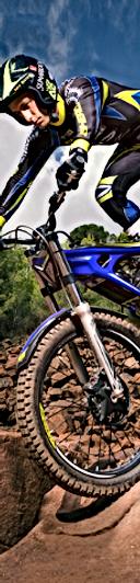 trial bike spoleto