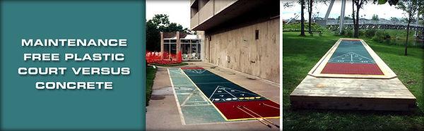 shuffleboard_concrete.jpg