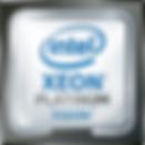 Intel Inatec Platinum.png