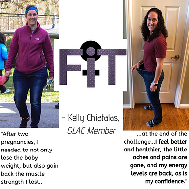 kelly FIT testimonial .png