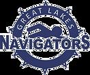 GLAC%20Navigators_edited.png