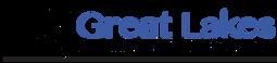 resized-logo1.png