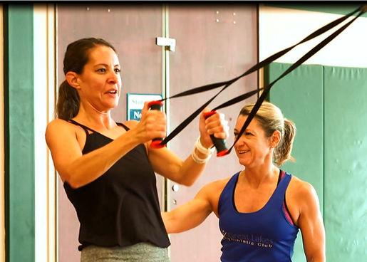 GLAC Training.jpg