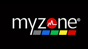myzone2.png
