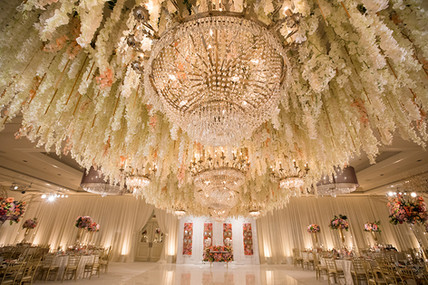 Planning An Indian Wedding?