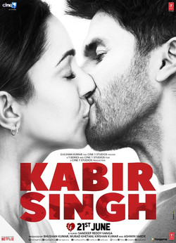 kabir-singh_155964590200