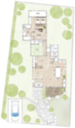 リノベーション平屋間取図4.jpg