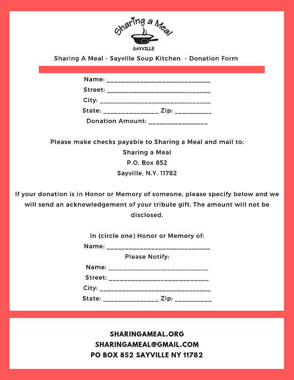 donation form .png