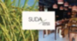 web, be | suda - 01.jpg