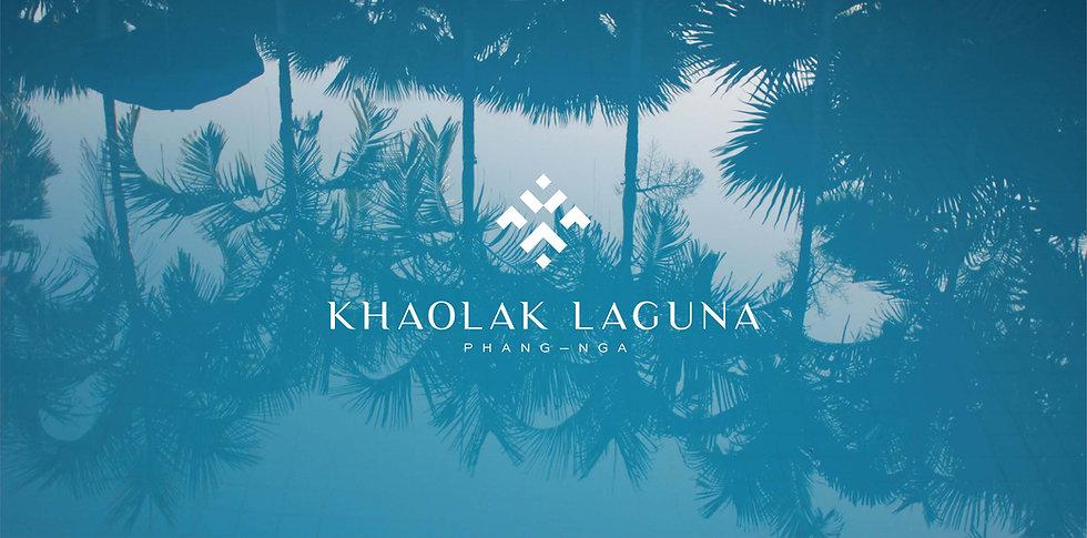 web   laguna-01.jpg