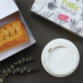 web _ snack box-09.jpg