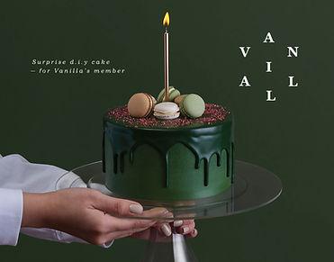 vanilla diy cake-cover.jpg