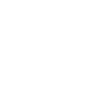 cake buffet.png