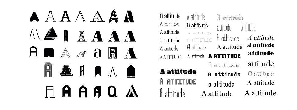 web _ a attitude-02.jpg