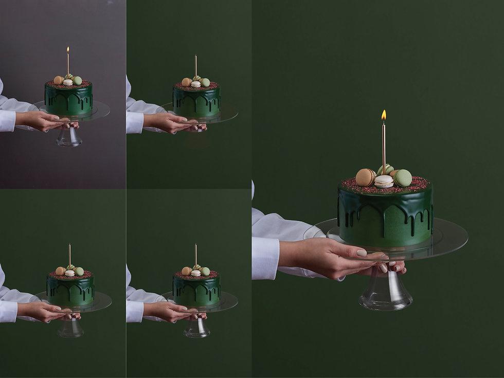 vanilla diy cake-07.jpg