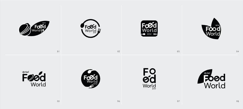 web _ snack box-02.jpg