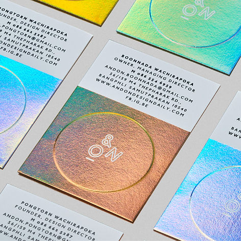 be _ &on name card-07.jpg