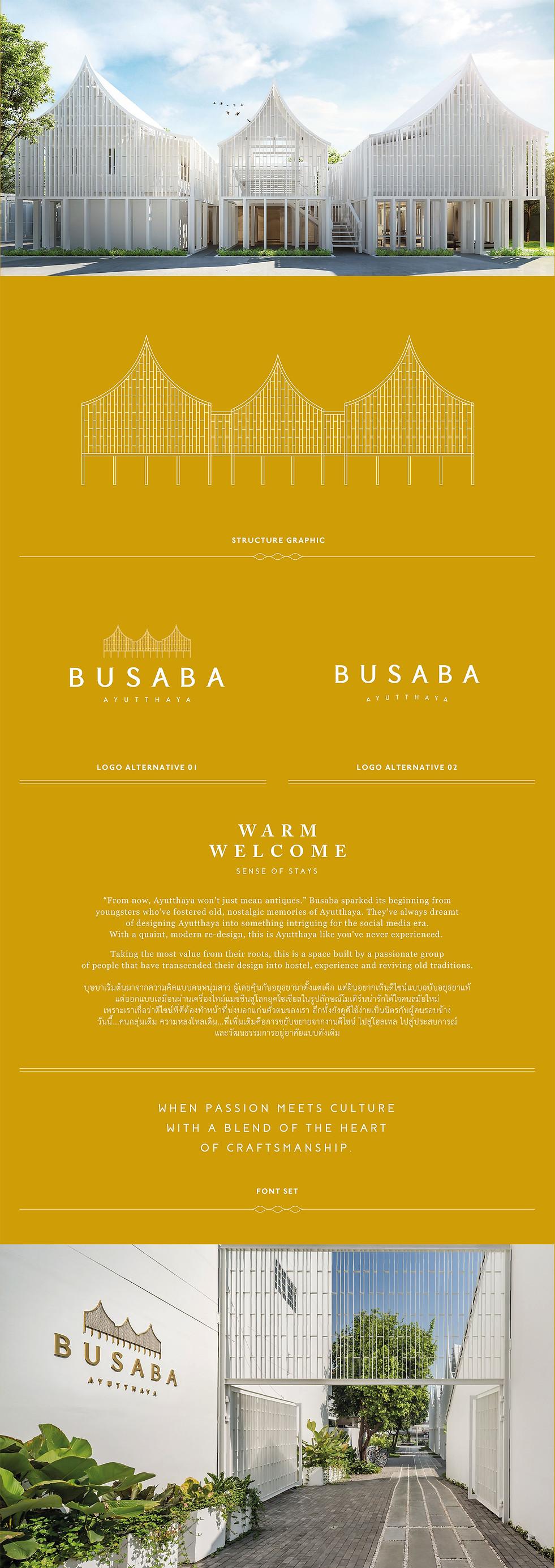 busaba hostel _ behance-04.jpg