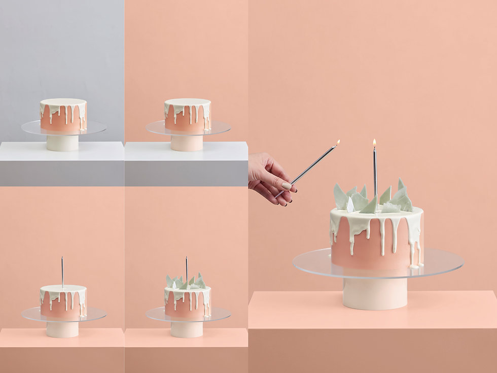 vanilla diy cake-05.jpg