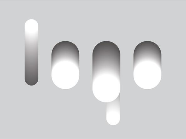 2011-2019