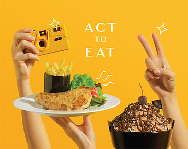 web, be - act to eat - cover profile.jpg