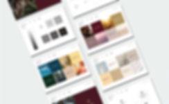 web | laguna-12 copy.jpg