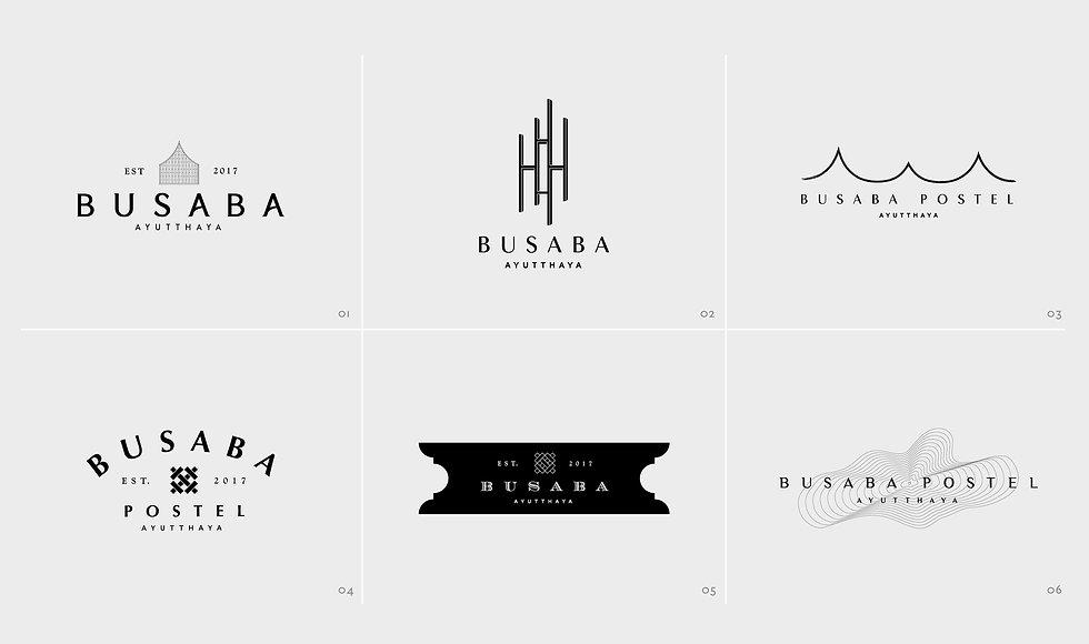 busaba hostel _ behance-03.jpg