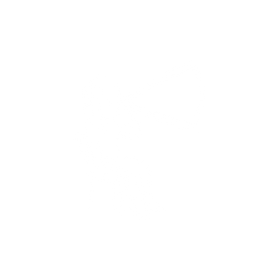 Untitled-2-06.png