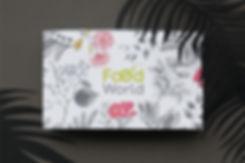web _ snack box-08.jpg